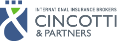 Cincotti & Partners